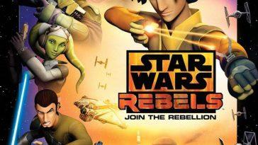 star wars rebels 4×12 torrent descargar o ver serie online 16