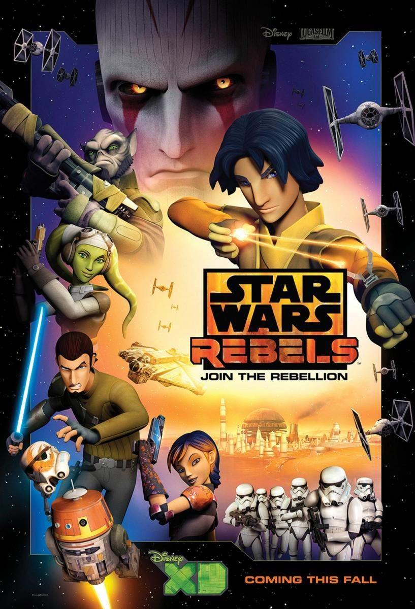star wars rebels 4×12 torrent descargar o ver serie online