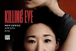 killing eve 1×3 torrent descargar o ver serie online 2