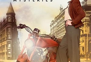 frankie drake mysteries 1×3 torrent descargar o ver serie online 2