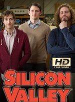 silicon valley 5×5 torrent descargar o ver serie online 2