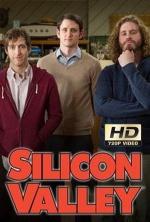 silicon valley 5×5 torrent descargar o ver serie online 1