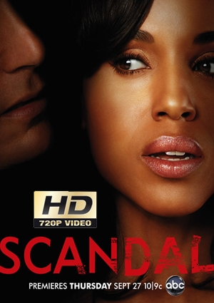 scandal 7×16 torrent descargar o ver serie online 1