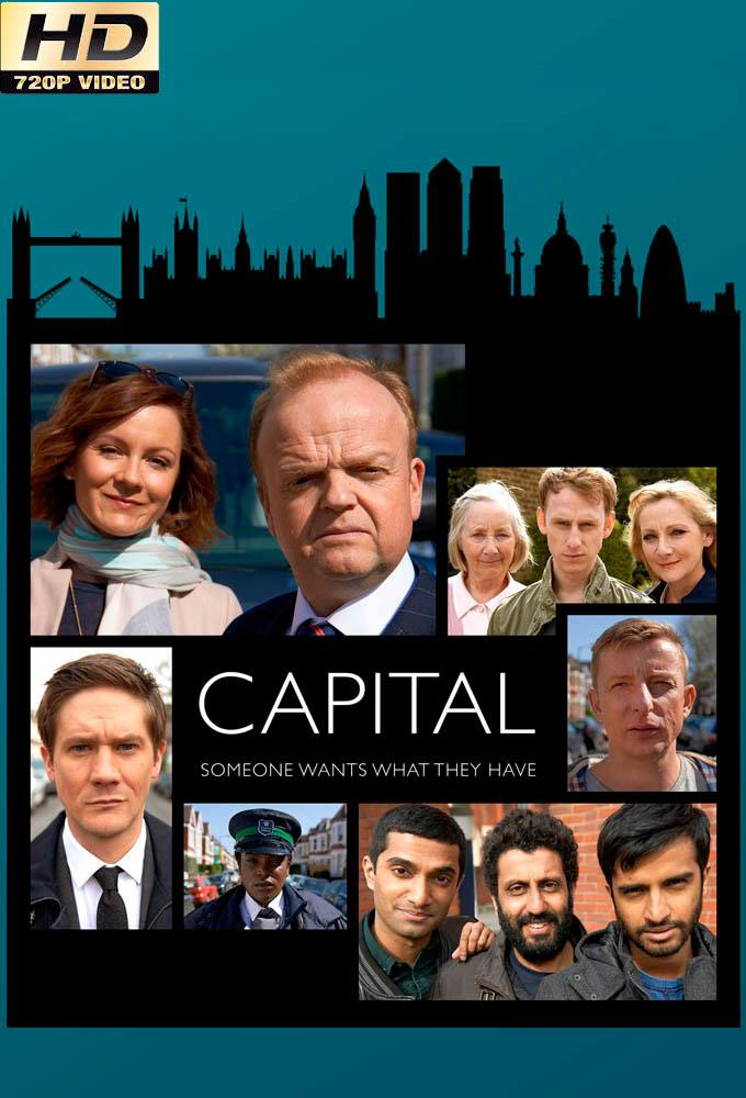 capital 1×3 torrent descargar o ver serie online 1