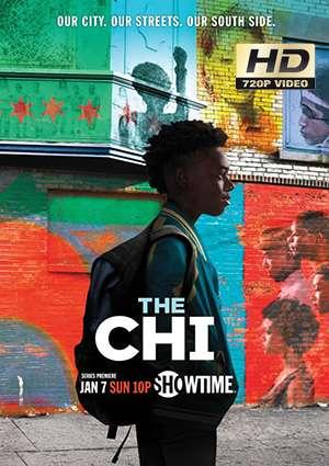 the chi - temporada 1 capitulos 8 al 10 torrent descargar o ver serie online 1