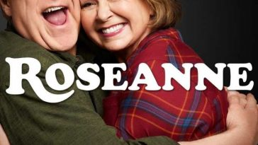 roseanne torrent descargar o ver serie online 3