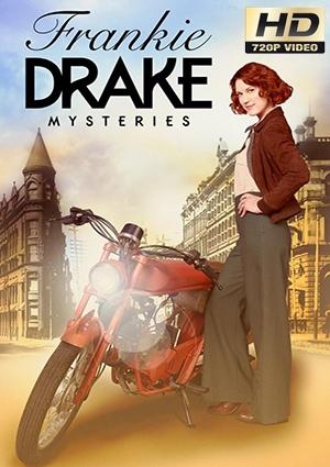 frankie drake mysteries 1×4 torrent descargar o ver serie online 1