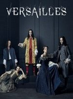 versailles 3×2 torrent descargar o ver serie online 2