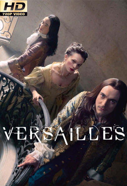 versailles 3×2 torrent descargar o ver serie online 1