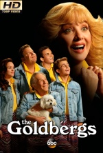 the goldbergs 5×19 torrent descargar o ver serie online
