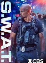 swat 1×17 torrent descargar o ver serie online 5
