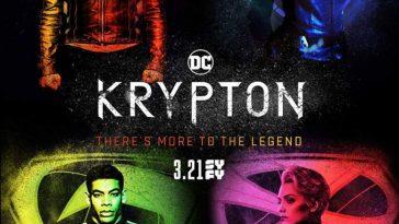krypton 1×5 torrent descargar o ver serie online 2