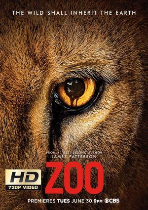 zoo - temporada 3 capitulos 5 al 13 torrent descargar o ver serie online 1