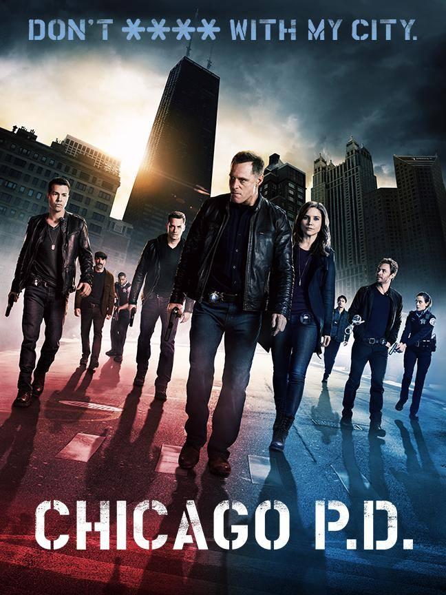 chicago pd 5×17 torrent descargar o ver serie online 1