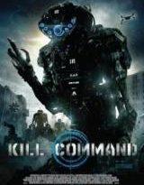 comando kill torrent descargar o ver pelicula online 2