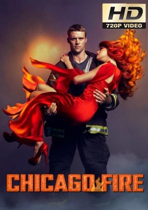 chicago fire 3×14 torrent descargar o ver serie online 1