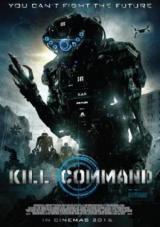 comando kill torrent descargar o ver pelicula online 1