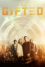 the gifted 1×11 torrent descargar o ver serie online 1