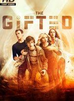 the gifted 1×11 torrent descargar o ver serie online 2