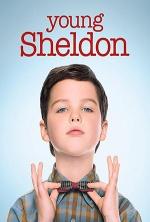 el joven sheldon 1×12 torrent descargar o ver serie online 1