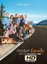 modern family 9×12 torrent descargar o ver serie online 7