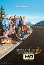 modern family 9×12 torrent descargar o ver serie online 1