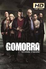 gomorra 3×2 torrent descargar o ver serie online 1