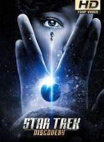 star trek discovery 1×13 torrent descargar o ver serie online 2