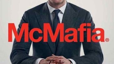 mcmafia 1×6 torrent descargar o ver serie online 5
