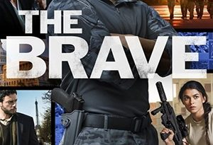 the brave 1×2 torrent descargar o ver serie online 7