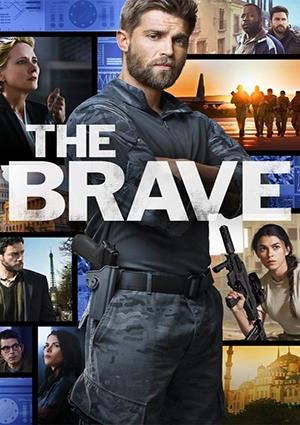 the brave 1×2 torrent descargar o ver serie online 1