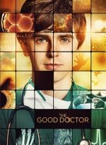 the good doctor 1×12 torrent descargar o ver serie online 3