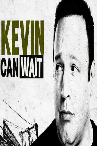 kevin puede esperar 2×13 torrent descargar o ver serie online 1