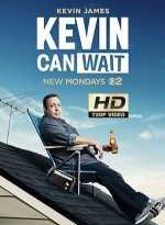 kevin puede esperar 2×13 torrent descargar o ver serie online 2