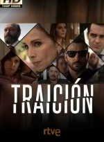 traicion 1×9 torrent descargar o ver serie online 5