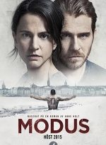 modus 2×8 torrent descargar o ver serie online 2