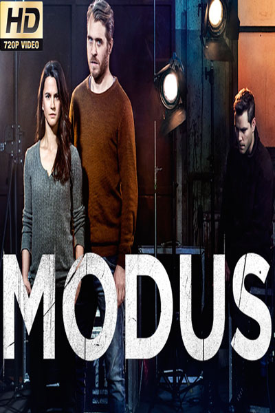 modus 2×8 torrent descargar o ver serie online