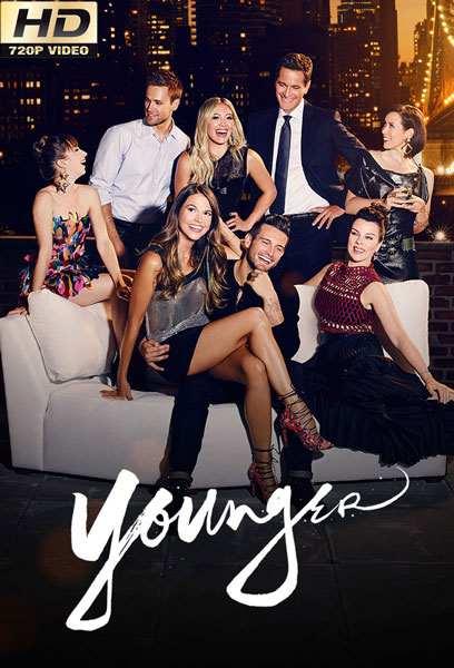 younger 4×3 torrent descargar o ver serie online 1