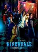 riverdale 2×12 torrent descargar o ver serie online 2