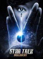 star trek discovery 1×14 torrent descargar o ver serie online 5