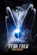 star trek discovery 1×14 torrent descargar o ver serie online 1