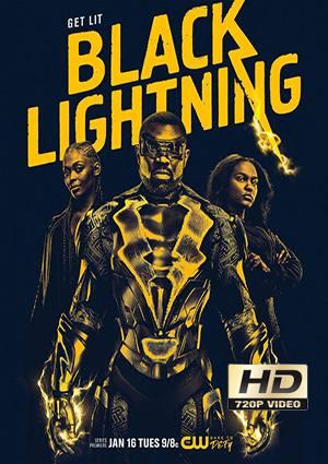 black lightning 1×3 torrent descargar o ver serie online 1