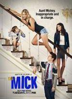 the mick 2×1 torrent descargar o ver serie online 2