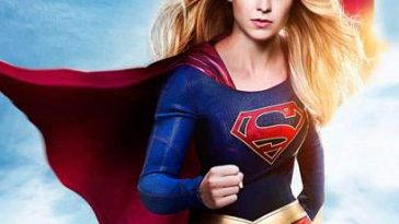 supergirl 3×12 torrent descargar o ver serie online 2