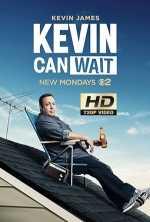 kevin puede esperar 2×14 torrent descargar o ver serie online 1