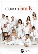 modern family 9×13 torrent descargar o ver serie online 1