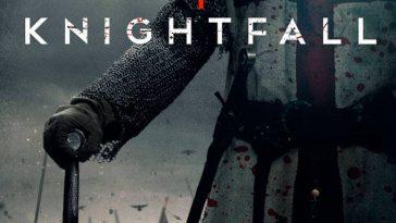knightfall 1×10 torrent descargar o ver serie online 2
