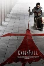 knightfall 1×10 torrent descargar o ver serie online 1