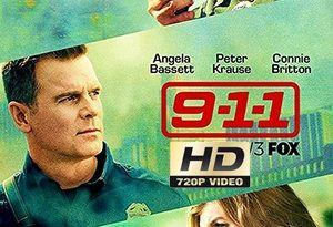 9 1×3 torrent descargar o ver serie online 2