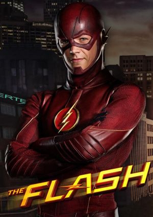 the flash 4×9 torrent descargar o ver serie online 1